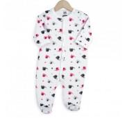 """Pyjama Bébé """"Elephant"""""""