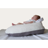 Coussin d'allaitement Toodoo®