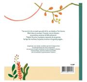 """""""Mes Premiers Cadeaux"""" - Miniboo + Livre (Prema)"""