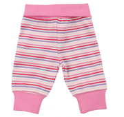 Pantalon Préma (Dès 38 cm - Prématuré)