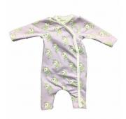 Pyjama licorne prématuré