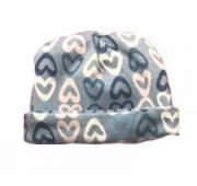 Bonnet préma Coeur
