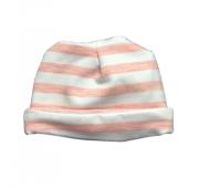 Bonnet bébé prématuré - Perroquet