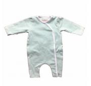 Pyjama bébé prématuré