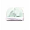 Bonnet bébé prématuré