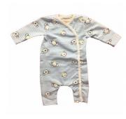 Pyjama bébé prématuré Animaux