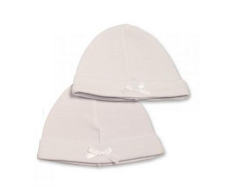 Bonnets Bébé (Prématuré)