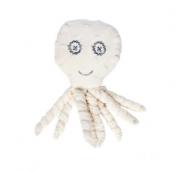 Pieuvre  (Spécial prématuré)