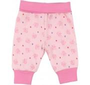 Pantalon (Dès 38 cm - Prématuré)