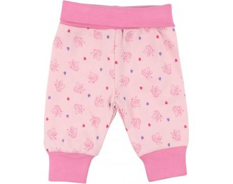 Pantalon pour Prématuré