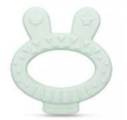 Anneau de dentition Baby Lapin - Suavinex