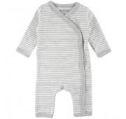 Pyjama sans pied Prématuré