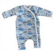 Pyjama bébé prématuré Hippo
