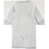 Pyjama sans pied (Spécial prématuré)