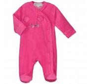 Pyjama prématuré fille - Ma Souris