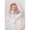 Nid de sommeil bébé