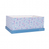Berceau Baby Box Amour