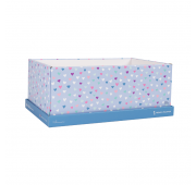 Berceau Baby Box Amour