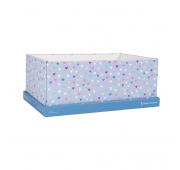 Baby Box - Berceau écologique - Amour