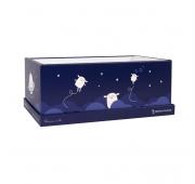 Baby Box - Berceau écologique - Douce Nuit