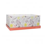 Baby Box - Berceau écologique - Déco