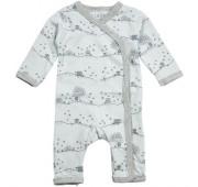 Pyjama pour prématuré - garçon