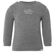 T-shirt Puck (Dès 44 cm / Prématuré)