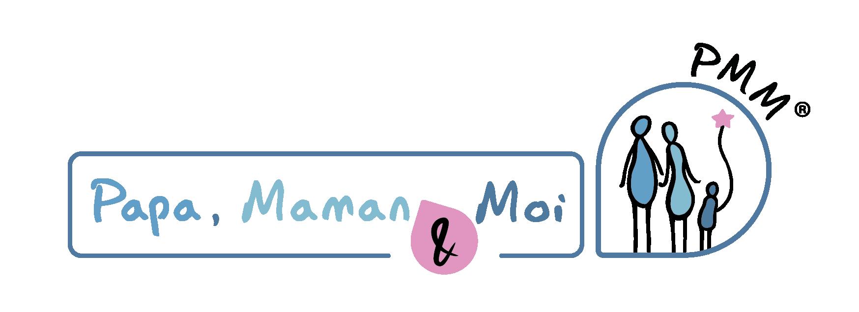 PMM - Logo Inversé-01.png