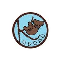 logo-Kododo.jpg
