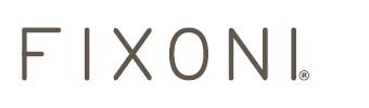 new_fixoni_logo.jpg
