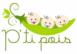 ptipois-logo.jpg