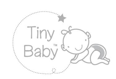 tiny_baby_logo.jpg