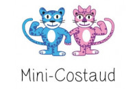 Mini-Costaud