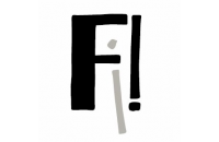 Editions Fi !