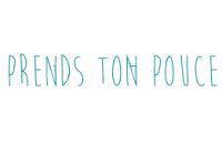 PRENDS TON POUCE