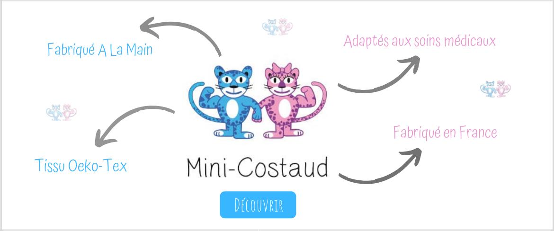 Mini-Costaud